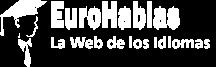Eurohablas